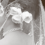 Bridalstyle07