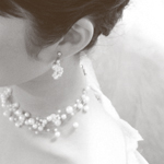 Bridalstyle08